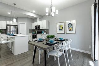 Photo 7:  in Edmonton: Zone 55 House Half Duplex for sale : MLS®# E4241877