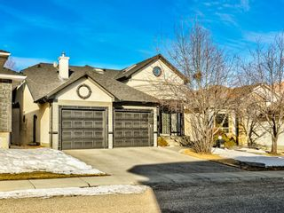 Main Photo: 267 Hamptons Square NW in Calgary: Hamptons Detached for sale : MLS®# A1085007