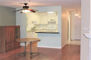 """Photo 6: 204 19142 122 Avenue in Pitt Meadows: Central Meadows Condo for sale in """"PARKWOOD MANOR"""" : MLS®# R2422948"""