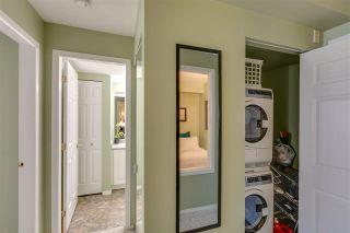 "Photo 17: 302 14399 103 Avenue in Surrey: Whalley Condo for sale in ""CLARIIDGE COURT"" (North Surrey)  : MLS®# R2591122"
