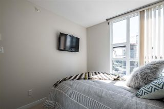 """Photo 23: 1901 2200 DOUGLAS Road in Burnaby: Brentwood Park Condo for sale in """"AFFINITY"""" (Burnaby North)  : MLS®# R2457772"""