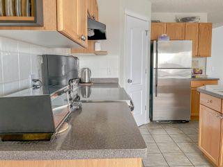Photo 13: 14407 16 Street in Edmonton: Zone 35 House for sale : MLS®# E4258389