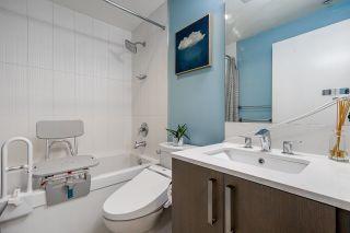 """Photo 17: 101 10033 RIVER Drive in Richmond: Bridgeport RI Condo for sale in """"PARC RIVIERA"""" : MLS®# R2617681"""