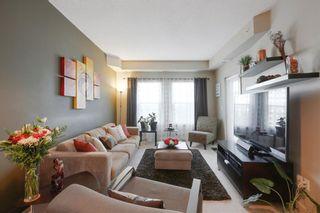Photo 4: 5504 11811 LAKE FRASER Drive SE in Calgary: Lake Bonavista Apartment for sale : MLS®# C4299341