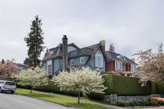 Photo 38: 5115 CYPRESS Street in Vancouver: Quilchena House for sale (Vancouver West)  : MLS®# R2574418