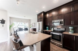 Photo 6: 2313 27 Avenue NW in Calgary: Banff Trail Detached for sale : MLS®# A1134167