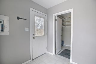 Photo 2: 13026 119 Street in Edmonton: Zone 01 House for sale : MLS®# E4241637