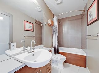 Photo 17: 1203 530 12 Avenue SW in Calgary: Beltline Apartment for sale : MLS®# A1085746