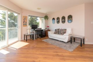 Photo 38: 3409 Karger Terr in : Co Triangle House for sale (Colwood)  : MLS®# 877139