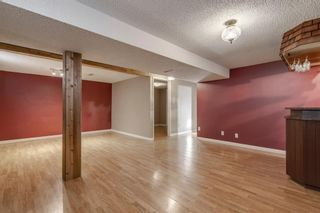Photo 23: 4615 Fordham Crescent SE in Calgary: Forest Heights Detached for sale : MLS®# A1053573