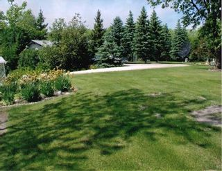 Photo 7: 163 Brookfield Rd.: Residential for sale (Pinawa)  : MLS®# 2617018