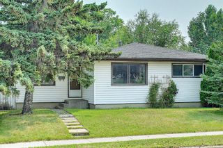 Photo 10: 10220 Elbow Drive SW in Calgary: Southwood Detached for sale : MLS®# A1129799