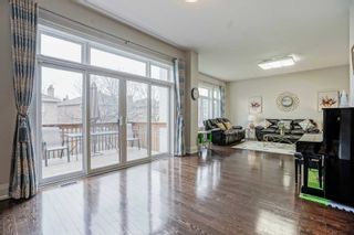Photo 13: Highway 7 & Warden Ave in : Unionville Freehold for sale (Markham)  : MLS®# N4946807