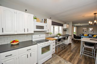Photo 7: 21 Tobermory Road in Dartmouth: 17-Woodlawn, Portland Estates, Nantucket Residential for sale (Halifax-Dartmouth)  : MLS®# 202107222