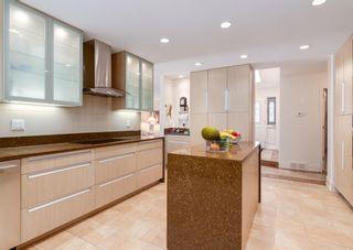 Photo 15: 2275 98 Avenue SW in Calgary: Palliser Detached for sale : MLS®# A1132163