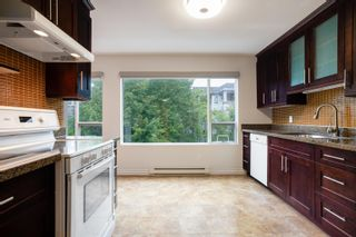 """Photo 14: 209 7480 GILBERT Road in Richmond: Brighouse South Condo for sale in """"Huntington Manor"""" : MLS®# R2617188"""