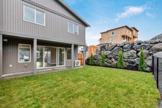 Photo 29: 7034 Brailsford Pl in : Sk Sooke Vill Core Half Duplex for sale (Sooke)  : MLS®# 860055