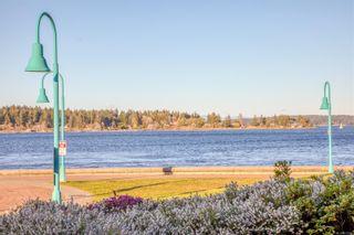 Photo 33: 107 150 PROMENADE Dr in : Na Old City Condo for sale (Nanaimo)  : MLS®# 872558