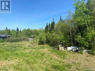 Photo 18: 74.62 Acres Route 127 in Bayside: Vacant Land for sale : MLS®# NB058351