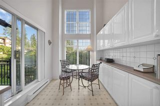 """Photo 10: 302 1144 STRATHAVEN Drive in North Vancouver: Northlands Condo for sale in """"Strathaven"""" : MLS®# R2464031"""