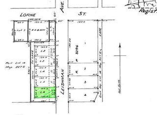 Photo 4: 4000 29 Street, in Vernon: Vacant Land for sale : MLS®# 10239149