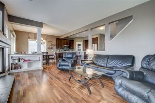 Photo 11: 106 WELLINGTON Place: Fort Saskatchewan House for sale : MLS®# E4229493