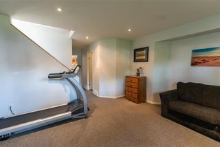 Photo 17: 30 Morley Avenue in Winnipeg: Riverview Residential for sale (1A)  : MLS®# 202117621