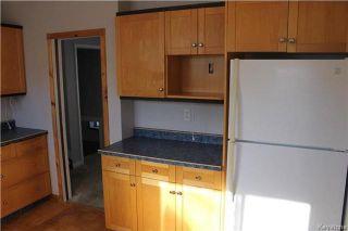 Photo 4: 20 Venus Bay in Winnipeg: West Fort Garry Residential for sale (1Jw)  : MLS®# 1729077
