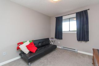 Photo 28: 413 3255 Glasgow Ave in Saanich: SE Quadra Condo for sale (Saanich East)  : MLS®# 843059