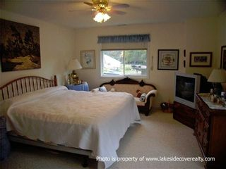 Photo 3: Unit 9 10 Laguna Parkway in Ramara: Rural Ramara Condo for sale : MLS®# X3139790
