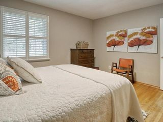 Photo 24: 74 MCLEOD Crescent in London: North H Residential for sale (North)  : MLS®# 40164131