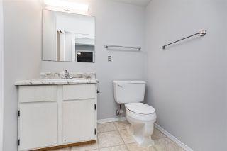 Photo 12: 302 10404 24 Avenue in Edmonton: Zone 16 Carriage for sale : MLS®# E4229059