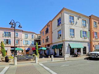 Photo 1: 314 1642 McKenzie Ave in : SE Lambrick Park Condo for sale (Saanich East)  : MLS®# 888247