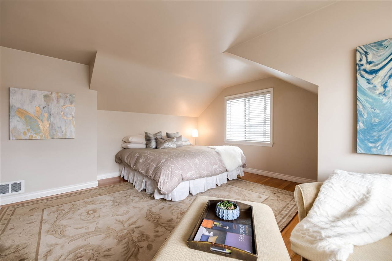 Photo 9: Photos: 438 E 37TH AVENUE in Vancouver: Fraser VE House for sale (Vancouver East)  : MLS®# R2220186