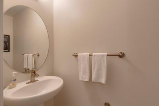 Photo 10: 108 Windstone Mews SW: Airdrie Row/Townhouse for sale : MLS®# A1142161