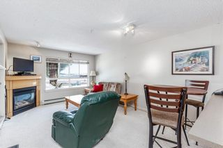 Photo 7: 114 5115 Richard Road SW in Calgary: Lincoln Park Apartment for sale : MLS®# A1063617