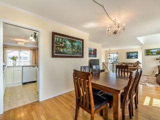 Photo 11: 5602 WILSON Court in Richmond: Hamilton RI House for sale : MLS®# R2602420