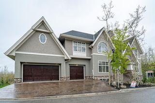 Photo 2: 159 Posthill Drive SW in Calgary: Springbank Hill Detached for sale : MLS®# A1067466