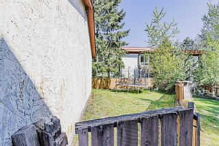 Photo 42: 3 2170 Spencer Rd in : Na Central Nanaimo House for sale (Nanaimo)  : MLS®# 873190