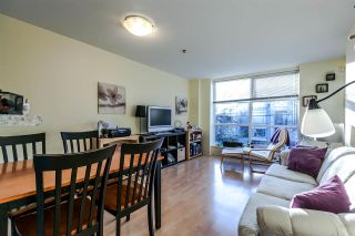 Photo 12: 305 3168 LAUREL Street in Vancouver: Fairview VW Condo for sale (Vancouver West)  : MLS®# R2144691