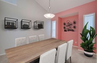 Photo 14: 85 EVERWOODS Close SW in Calgary: Evergreen Detached for sale : MLS®# C4279223