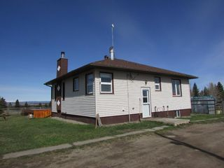 Photo 14: 15B-32579 Range Road 52: Rural Mountain View County Detached for sale : MLS®# A1106353
