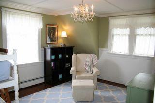 "Photo 16: 11339 DARTFORD Street in Maple Ridge: Southwest Maple Ridge House for sale in ""Historic Hammond"" : MLS®# R2262769"