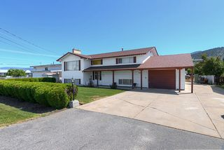 Photo 1: 645 Princess Road in Kelowna: Rutland South House for sale (Central Okanagan)  : MLS®# 10161034
