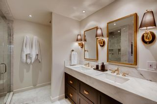 Photo 29: OCEAN BEACH House for sale : 4 bedrooms : 3825 Coronado Ave in San Diego