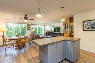 Photo 9: 1 6595 GROVELAND Dr in : Na North Nanaimo Row/Townhouse for sale (Nanaimo)  : MLS®# 865561
