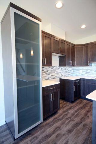 Photo 3: 151 Park East Drive in Winnipeg: Bridgwater Centre Condominium for sale (1R)  : MLS®# 202009079
