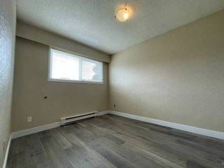 Photo 12: 649 Kennedy Street in Nanaimo: Residential for rent