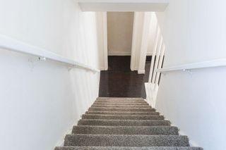 Photo 24:  in Edmonton: Zone 05 House for sale : MLS®# E4265236