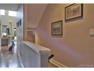 Photo 18: 1060 Summer Breeze Lane in VICTORIA: La Happy Valley House for sale (Langford)  : MLS®# 733055